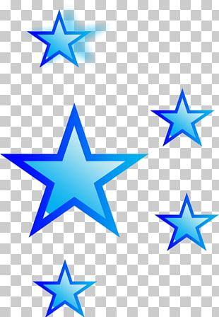 Sticker Wall Decal Dark Star Glitter PNG