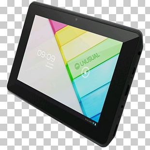Tablet Computers Laptop Handheld Devices PNG