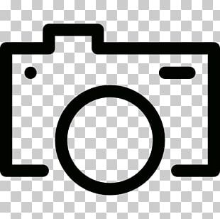 Computer Icons Photography Editing PNG