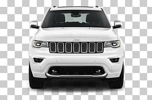 Jeep Chrysler Sport Utility Vehicle Car Dodge PNG