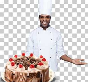 Pastry Chef Frosting & Icing Torte Layer Cake Dish PNG