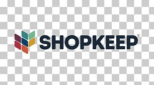 Point Of Sale ShopKeep Sales Business Computer Software PNG