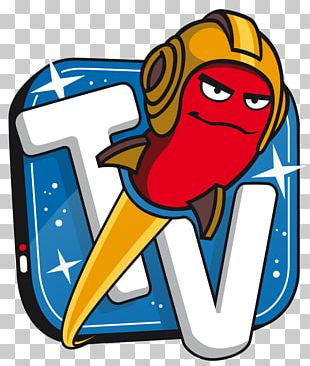 Rocket Beans TV Television Channel Twitch.tv Streaming Media PNG