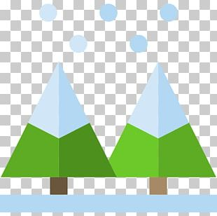 Snow Scalable Graphics Computer Icons Religious Festival Winter PNG