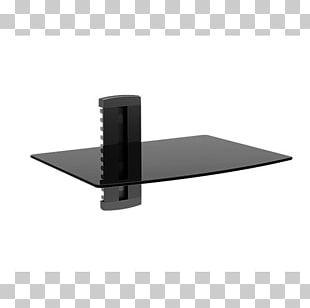 Shelf Support PlayStation 4 Bracket Floating Shelf PNG