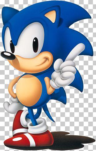 Sonic The Hedgehog 3 Sonic & Sega All-Stars Racing Sonic The Hedgehog 2 Knuckles The Echidna PNG
