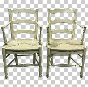 Furniture Chair Armrest PNG
