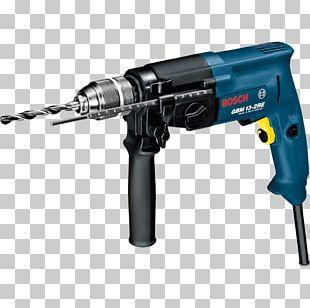 Hammer Drill Augers Machine Robert Bosch GmbH SDS PNG