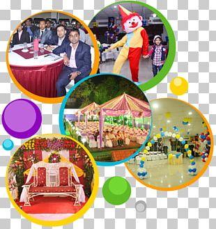 Swargojyoti Events Event Management Service Business PNG