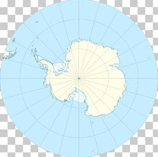 Antarctica Southern Ocean Arctic Ocean Earth PNG