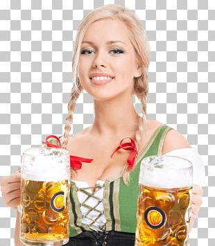 Beer Oktoberfest German Cuisine Paulaner Brewery Stout PNG