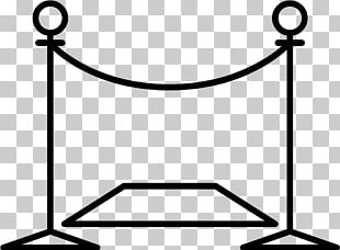 Graphics Computer Icons Red Carpet PNG