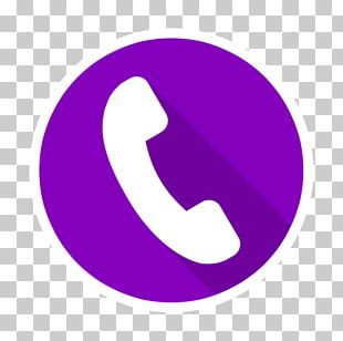 IPhone App Store Telephone Apple PNG