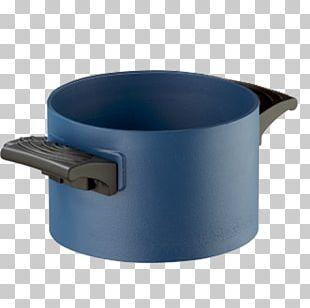 Multicooker Cuve Moulinex Cookeo USB Pressure Cooking PNG