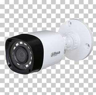 Dahua Technology Closed-circuit Television IP Camera 1080p PNG