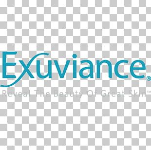 Exuviance Age Reverse HydraFirm Exuviance Performance Peel AP25 Cosmetics Chemical Peel Exfoliation PNG