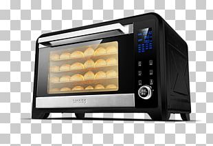 Oven Taobao Home Appliance Baking PNG