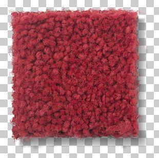 The Red Door Salon & Spa Window Blinds & Shades Laminate Flooring Gauteng PNG