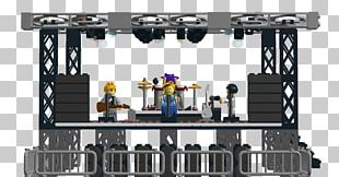 Toy Lego Ideas The Lego Group Concert PNG