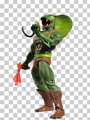 Figurine Action & Toy Figures Legendary Creature PNG