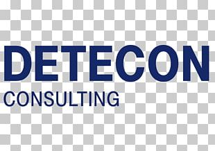 Information Technology Business Information And Communications Technology Technical Support PNG