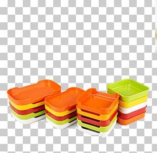 Plastic Plate Paper Clip PNG