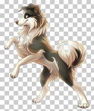 Alaska Dog Puppy PNG