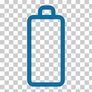 Battery Charger Computer Icons Electrical Energy PNG
