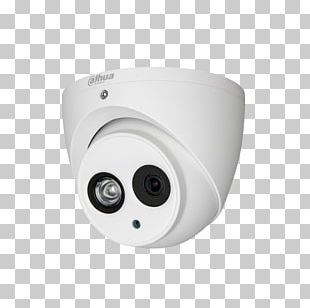 Dahua Technology IP Camera High Definition Composite Video Interface Closed-circuit Television PNG