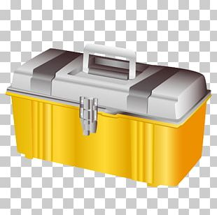 Toolbox Euclidean PNG