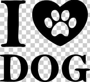 Dog Pet PNG