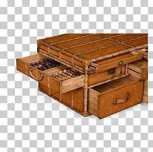 Furniture Wood Stain Drawer /m/083vt PNG