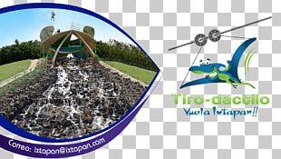 Ixtapan Aquatic Park Spa Ixtapan De La Sal Water Park PNG