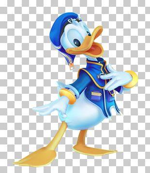 Kingdom Hearts III Kingdom Hearts Birth By Sleep Kingdom Hearts: Chain Of Memories Kingdom Hearts 358/2 Days PNG