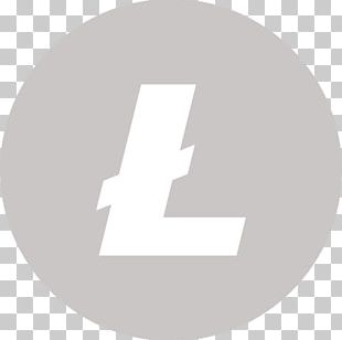 Litecoin Cryptocurrency Ethereum Bitcoin Logo PNG