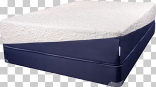 Mattress Firm Simmons Bedding Company Bed Frame Box-spring PNG