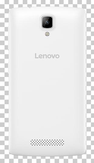 Smartphone Feature Phone Lenovo A Plus ENERGY SISTEM 4G PNG