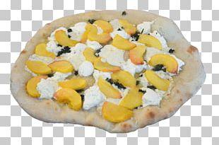Vegetarian Cuisine Pizza Food Recipe Dish PNG
