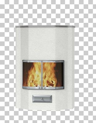 Wood Stoves Hearth Heat Angle PNG