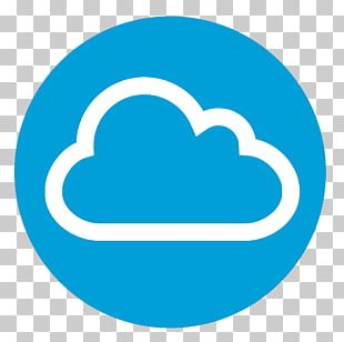 Cloud Computing Amazon Web Services Amazon Virtual Private Cloud Company PNG