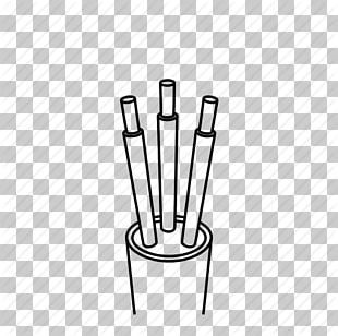 Computer Icons Architectural Engineering Electrical Wires & Cable PNG