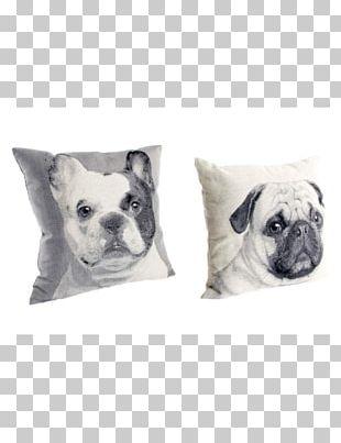 French Bulldog Toy Bulldog Pug Puppy Dog Breed PNG