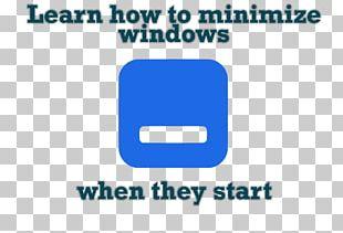 Multi-monitor Desktop Computers Computer Icons Window Computer Monitors PNG