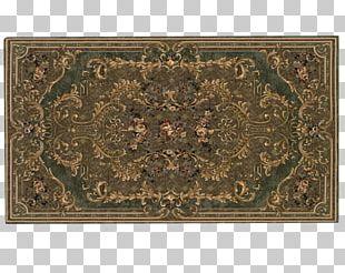 Stair Carpet PNG