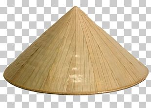 Vietnam Asian Conical Hat Sombrero Straw Hat PNG