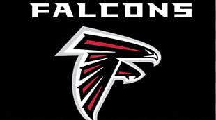 Atlanta Falcons NFL The NFC Championship Game Super Bowl Seattle Seahawks PNG