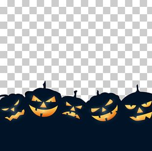 Halloween Card Jack-o'-lantern Photo Booth Trick-or-treating PNG