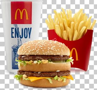 McDonald's Chicken McNuggets Chicken Nugget French Fries Chicken Sandwich McDonald's Quarter Pounder PNG