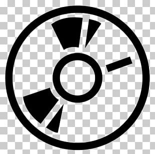 Music Compact Disc Computer Icons PNG