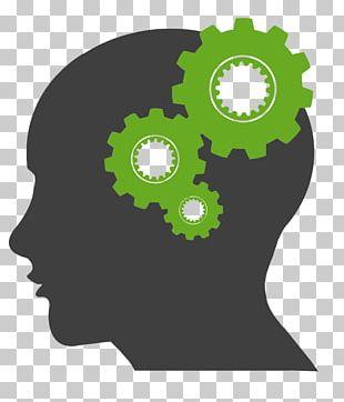 Baddeley's Model Of Working Memory Learning PNG